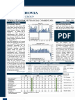 Weekly Economic Financial Commentary May 12009