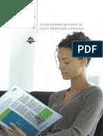 PDF_CONSUMABLE_BROCHURE_LR_PTG_tcm121-399058.pdf