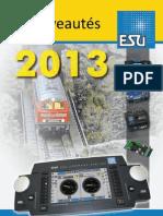 ESU-2013-FR[1] Copy