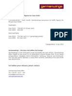 Germanwings-2010-06-e.pdf