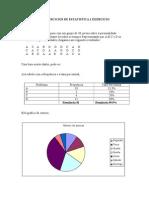 Atividades-Gráficos e Tabelas