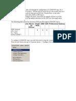 DDE_OPC to DFNT