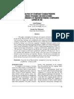 jaai-1.pdf