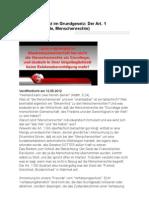 """Der """"Teufel"""" steckt im Grundgesetz FÜR die Bundesrepublik Deutschland? - Danke an Kommentator888 für die erweiterten Gedanken dazu!.pdf"""