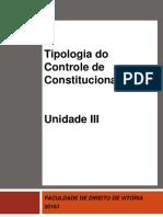 Dir Proc Constit 2010 Unid III
