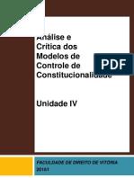 Dir Proc Constit 2010 Unid IV
