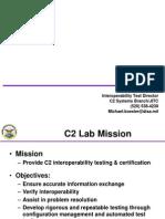 c2lab