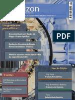 edicao_0_web_0.pdf