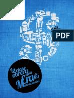Mertens Peter, La Clase Obrera en La Epoca de Las Multinacionales
