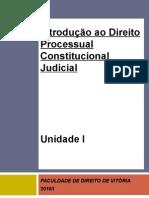 Dir Proc Constit 2010 Unid i