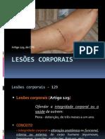 Lesões+corporais+2010