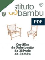 cartilhamoveisinbambu[1]