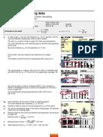 Sandv1.pdf