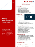 BC KinhTeTaiChinhT5.13 Cafebook.info
