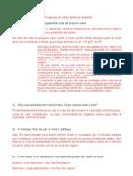 6+Revisão+crimes+contra+o+patrimônio+CHAVE+DE+CORREÇÃO