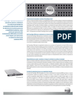 Especificaciones Dell PowerEdge 1950.pdf