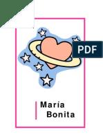 MARIA BONITA.pdf