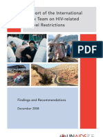 Jc1715 Report Inter Task Team Hiv En