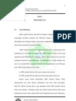 Bab 1-5 Laporan Kp Bkr