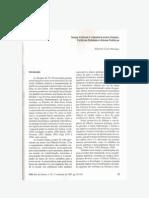 0-MARQUES-notas-criticas-literatura-sobre-estado-politicas-estatais-atores-políticos