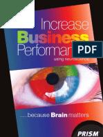 Prism Brochure Web (1)