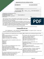 teste-eneida-2012-13-130213053311-phpapp01