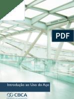 modulo01_pt01