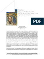 Finlan - Apostle Paul (Review).pdf