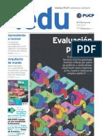 PuntoEdu Año 9, número 280 (2013)