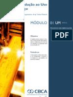 modulo01_pt02