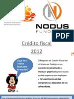 CF Presentacion