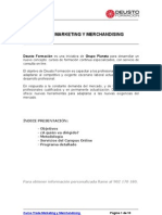 Trade_Marketing_y_Merchandising.pdf