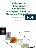 simulacioncomplejos2011v2