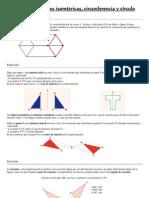 Transformaciones+isometricas (1)