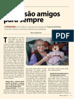 Entrevista Tatiana Belinky_CNmarço2012