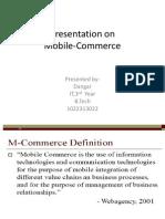 m-commerce.pptx
