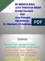 Informed Consent(Jona Aresepta)