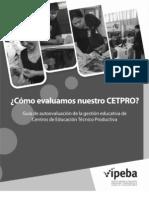 Guia Autoevaluacion CETPRO