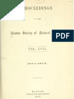 Garman (1875)-Description of a New Species of North American Serpent.pdf