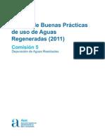 2012-10-09 09-12-06.292Manual Buenas Practicas Reutilizacion Aguas Regeneradas