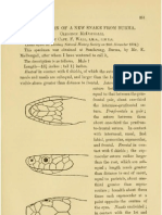 Wall (1905)-Description of a new snake from Burma, Oligodon mcdougalli.pdf