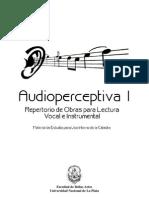 Repertorio 1 (partituras).pdf