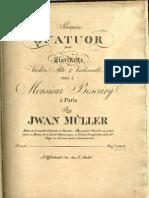 Clarinet Quartet No.1 (Müller, Iwan).pdf
