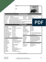 2012 Spec Shts-Hauler1200-G 8-4-11,0
