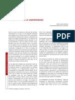 a6 Lectura Universidad (1)