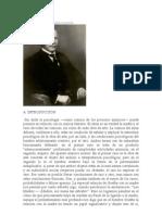C. G. Jung - Psicología y Poesía.doc