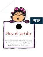 ortografia para niños