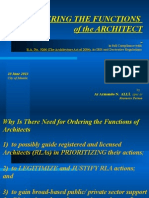 13je9 Arch.functions.order