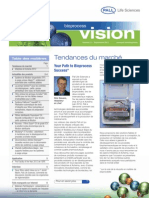 219982-PALL Europe Newsletter FRENCH