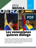 Alerta Venezuela 17 - Español